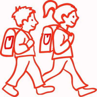 Schülerticket, Mobilität, ländlicher Raum, Busse und Bahnen, Wiener Modell, Schüler, Jugendliche