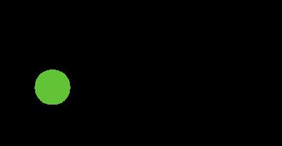 BUND Deutschland, Kohlestrom, Energiewende, Harald Hoppe, Odenwald, CDU, Kohleverstromung, Naturschutz, Dialog, Energie, Umwelt, Naturschutz