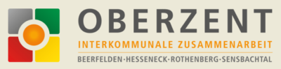 Oberzent, Sensbachtal, Rothenberg, Hesseneck, Beerfelden, IKZ, Matiaske, Beuth, Bürgermeister, Fusion, Bürgerentscheid, Kommune, Odenwald